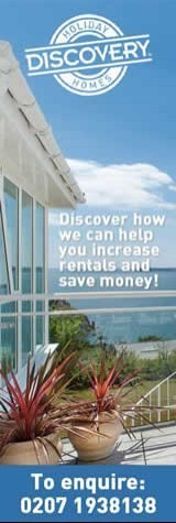 Holiday Homes and Rentals